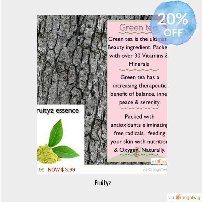Do you have dry skin? Are you sick of negative side ...