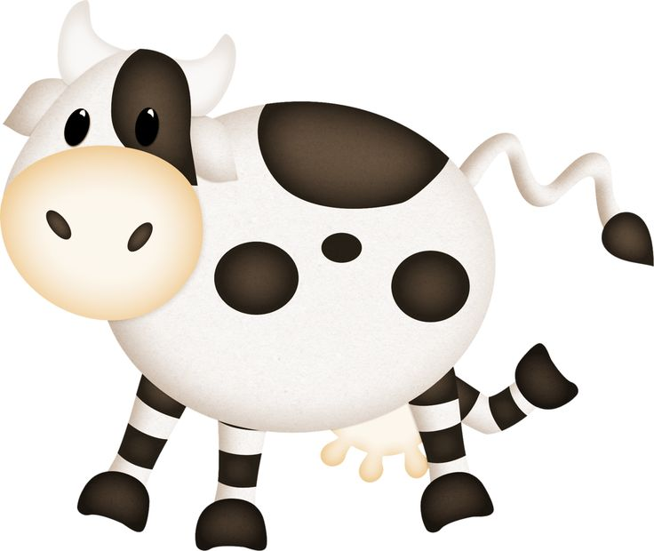 clip art holy cow - photo #38