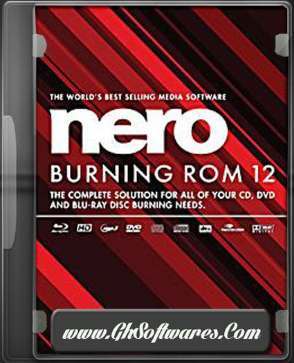 how to download nero for free