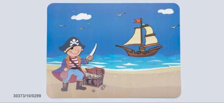 ΔΙΑΚΟΣΜΗΤΙΚΑ ΥΛΙΚΑ ΒΑΠΤΙΣΗΣ :: σουπλά πειρατής - Ylika-gamou.gr