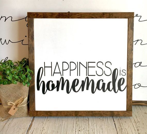 Signs For The Kitchen: Best 25+ Kitchen Signs Ideas On Pinterest