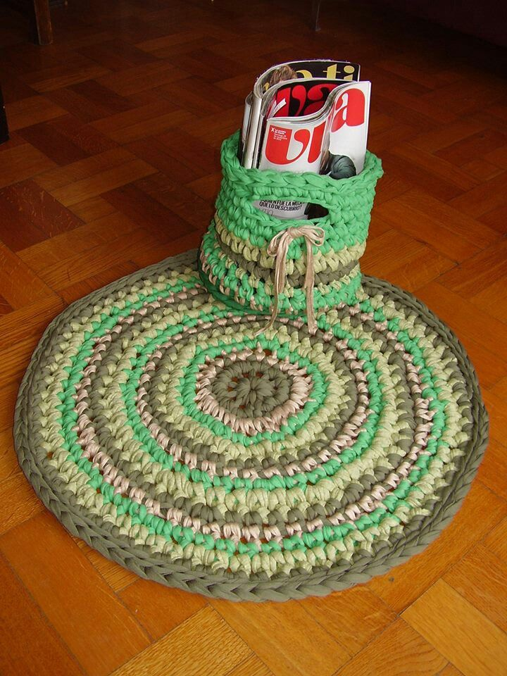 would make nice chair pads Hecho con totora.