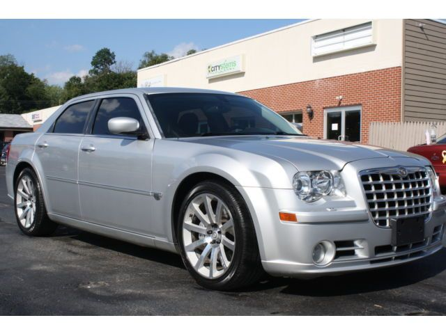 more car Baymazon   Chrysler : 300 Series SRT8 2006 chrysler 300 srt 8 426 indy hemi  Price: $26000.0   Ends on : 2014-10-26 22:01:51     ...
