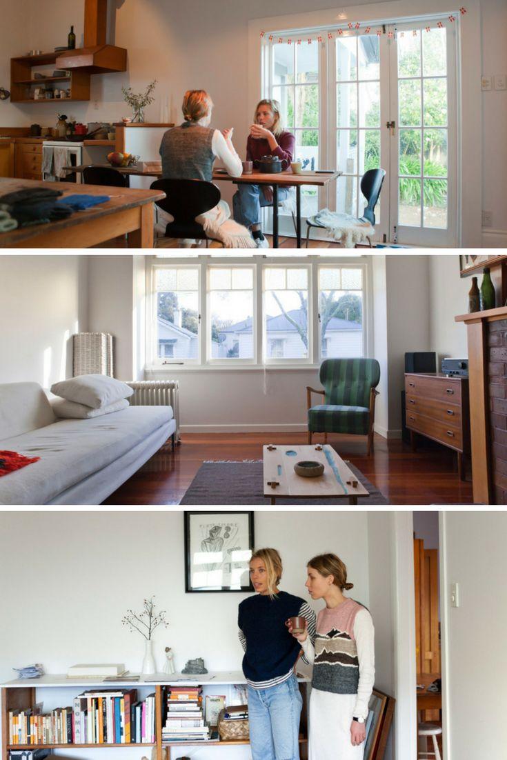 35 besten Interior Design Bilder auf Pinterest   Holzfenster ...
