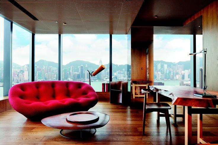 best 25 ligne roset ideas on pinterest ligne roset sofa. Black Bedroom Furniture Sets. Home Design Ideas
