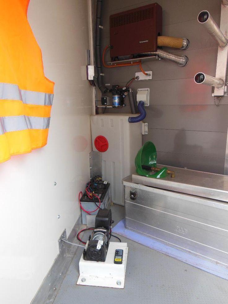 15 kiinnostavaa lisäystä Anhänger Gebraucht Kaufen - gebrauchte küchen duisburg