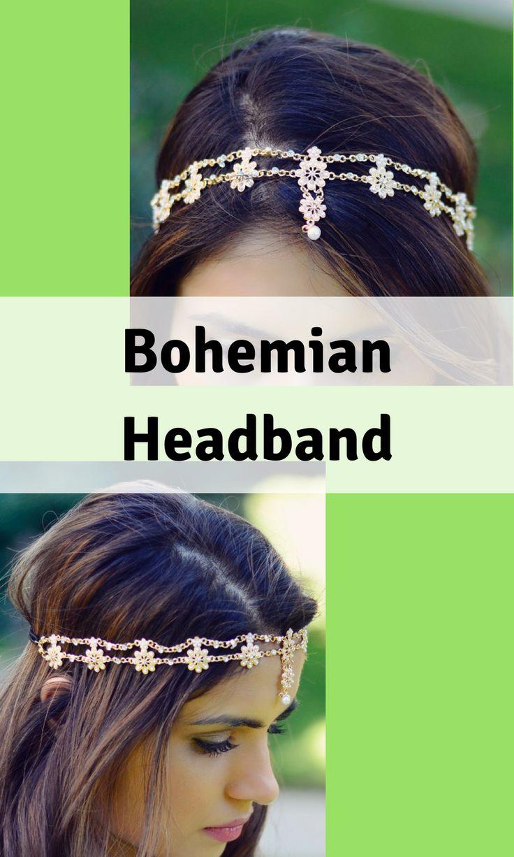 egyptian hairstyles