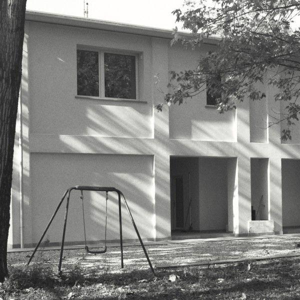 Casa C by Tipi Studio