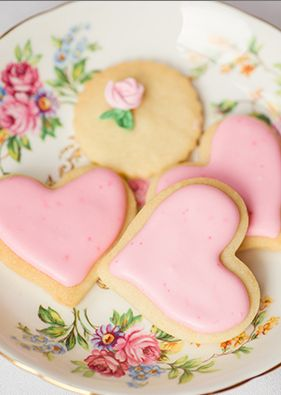 valentine stay lyrics