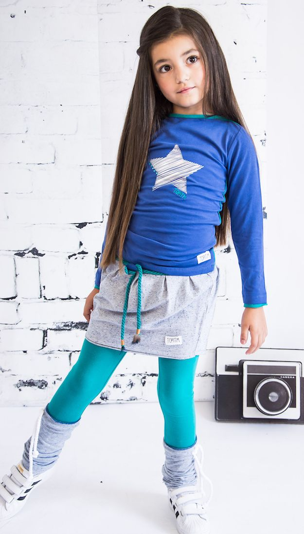 d20d3d58e Moda infantil Archivos - Página 8 de 114 - Minimoda.es