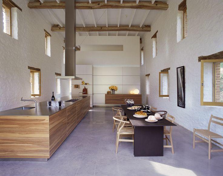 75 besten bulthaup bilder auf pinterest moderne k chen. Black Bedroom Furniture Sets. Home Design Ideas