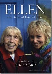Ellen af Ellen Bentzen, ISBN 9788711414040