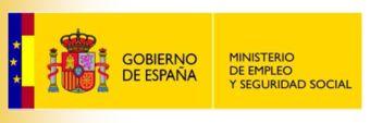 Oposiciones del Ministerio de Empleo: 10 plazas para Auditoría y Contabilidad y 12 plazas para Intervención de la Seguridad Social