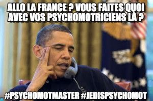 https://psychomotricienmaster.com/jedispsychomot/