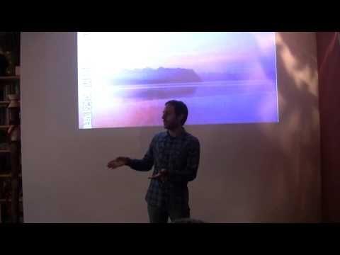 ▶ Crescita Personale - Francesco Pirani - I primi passi verso casa - YouTube