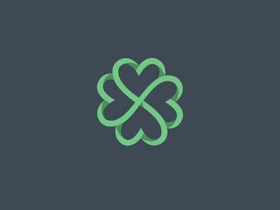Inspiração: simbolos de sorte e proteção