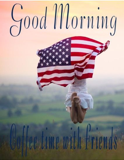 Good Morning America Quotes Images : Good morning quotes signs pinterest
