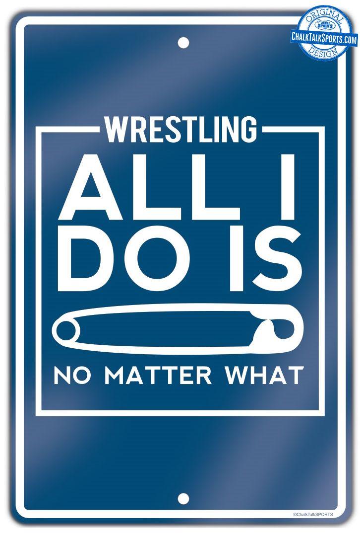 Wrestling Room Design: 300 Best Wrestling Gifts Images On Pinterest