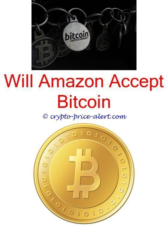 bitcoin az etrade-en)