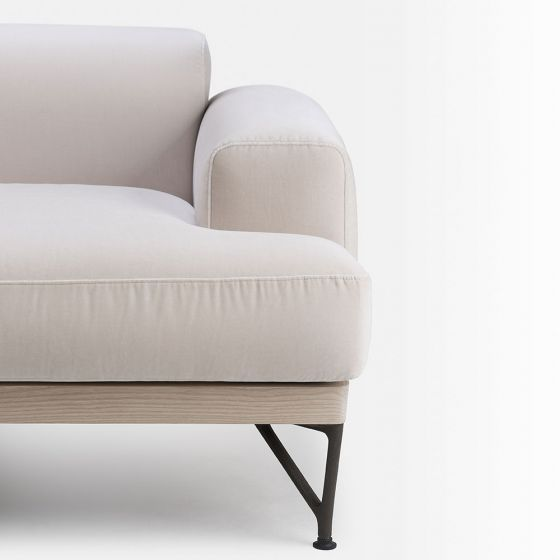 Cheap Sofas ARMSTRONG SOFA BY MATTHEW HILTON at Spence and Lyda spenceandlyda australia sydney