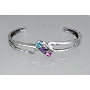 And even bi pride ring must have