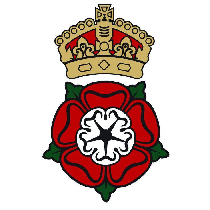 Coat of Arms - Royal Grammar School Guildford