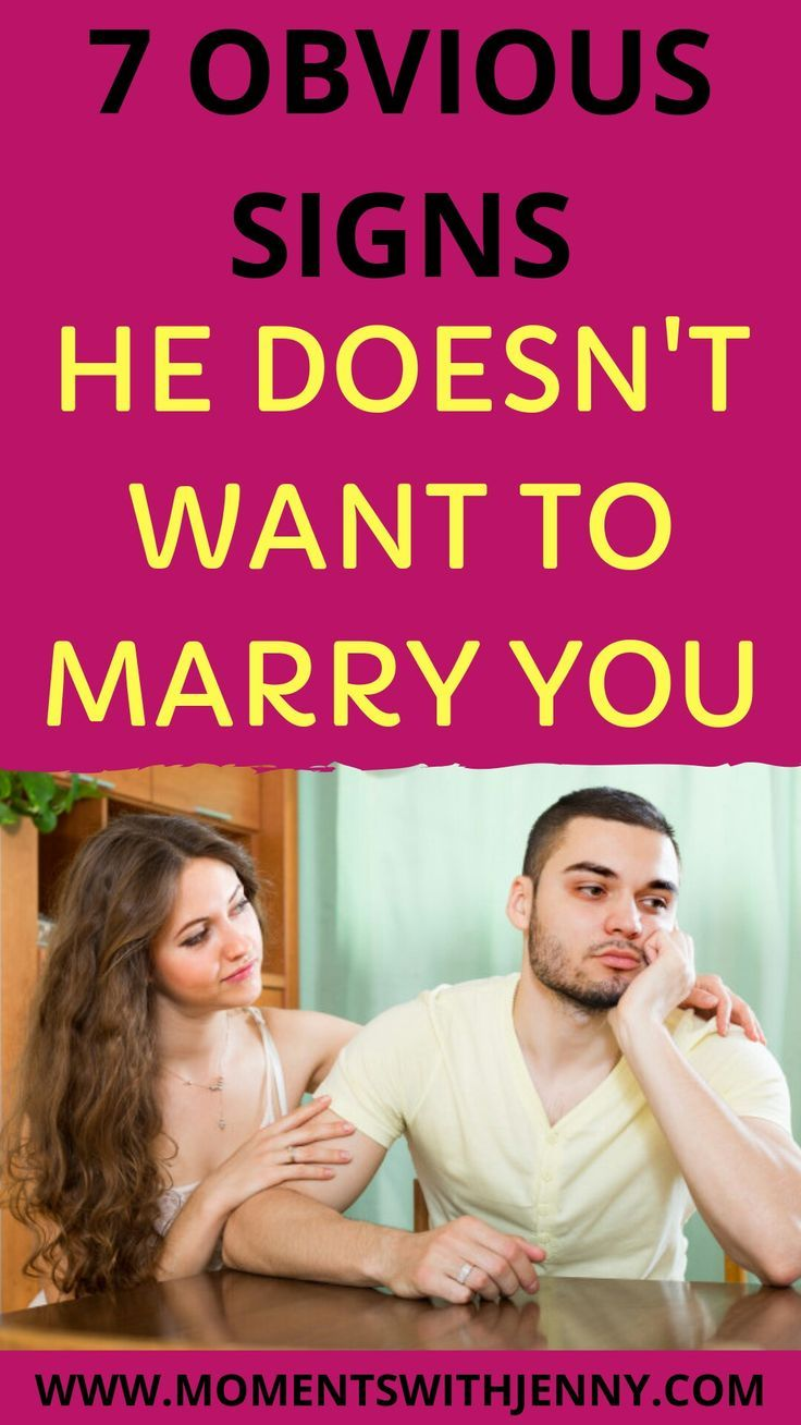 57528dde10ce0f2d1972755593ef72a4 - How Do You Get Your Man To Marry You