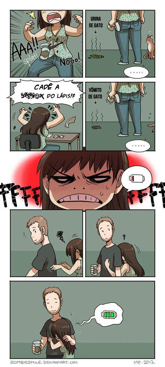 ;-; iso acontece c meu amigo e a crush na minha frte ;-;   :/ eh foda