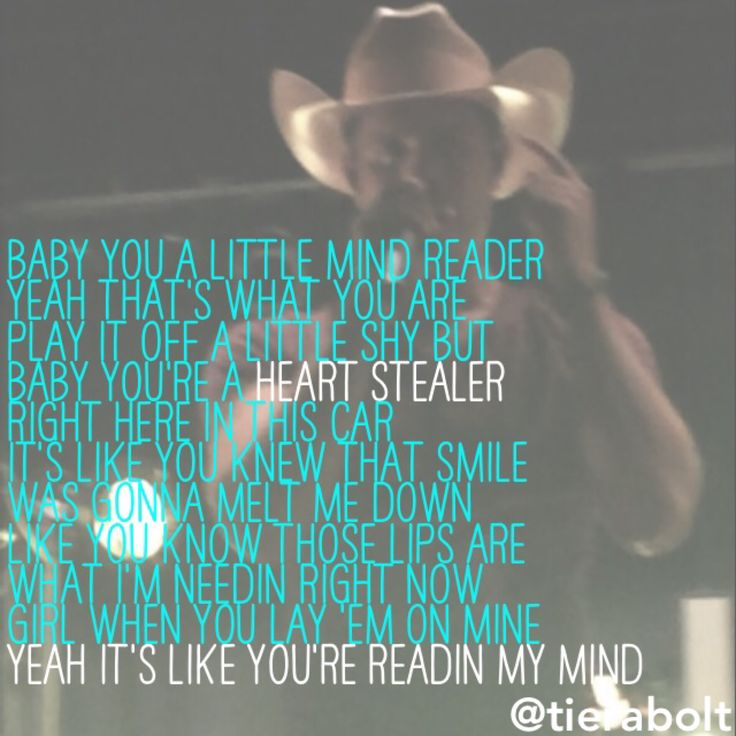 Dustin lynch- mind reader #whereitsat #newmusic #lyrics available for pre-order now- new album out 9/9/14
