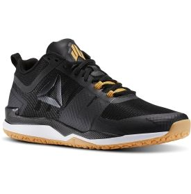 Reebok Men's JJ Watt I TR Training Shoes | DICK'S Sporting Goods
