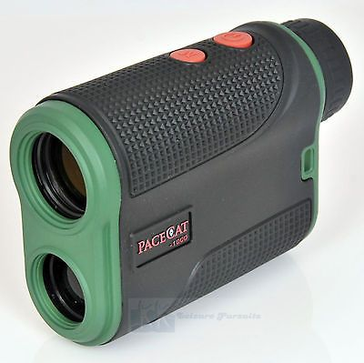 Golf #range #finder golf hunting shooting 2016 model #1000yds laser scope,  View more on the LINK: 	http://www.zeppy.io/product/gb/2/151348967263/