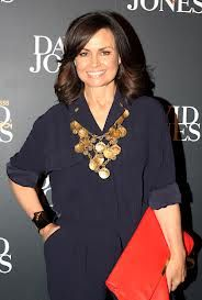 images of Lisa Wilkinson - Google Search