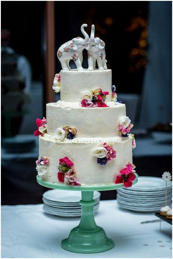 traditional wedding cake styles for france mejores 95 im 225 genes de wedding cakes in en 21205