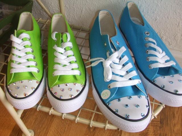 Open+Back+Tennis+Shoes