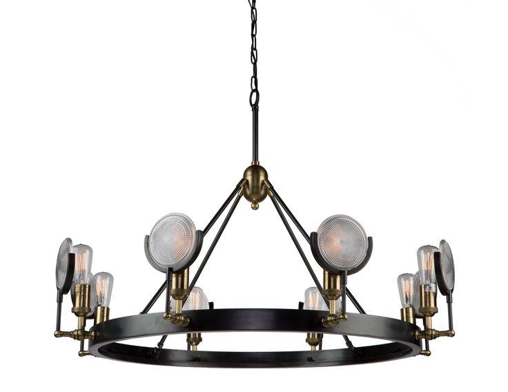Hobrecht Lighting Co Inc Hobrecht Lighting Design D Cor