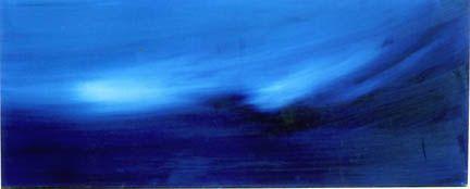 Kati Kelo: Paintings