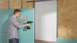 http://www.zuhause.de/trockenbau-wand-aus-gipskartonplatten-als-trennwand-einziehen/id_61070422/index