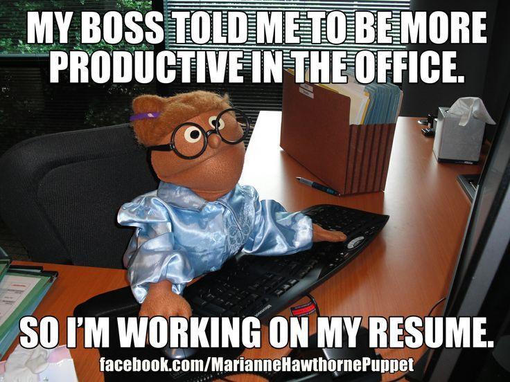 Funny Boss Memes The Best Boss Memes Online Boss Humor Work Humor Work Memes