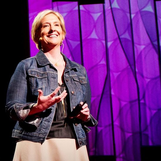 9 TED Talks That Will Change Your Life - When you're feeling blah, meh or just generally uninspired, there's a quick cure: the TED website. The TED (Technology, Entertainment and Design) conferences started back in 1984, and today TED Talks are known for launching the most innovative, mind-blowing ideas into the world. Here are nine TED Talks we love. Side effects may include laughter, tears and sharing them with everyone you know on Facebook. - Design Good Create & Contribute