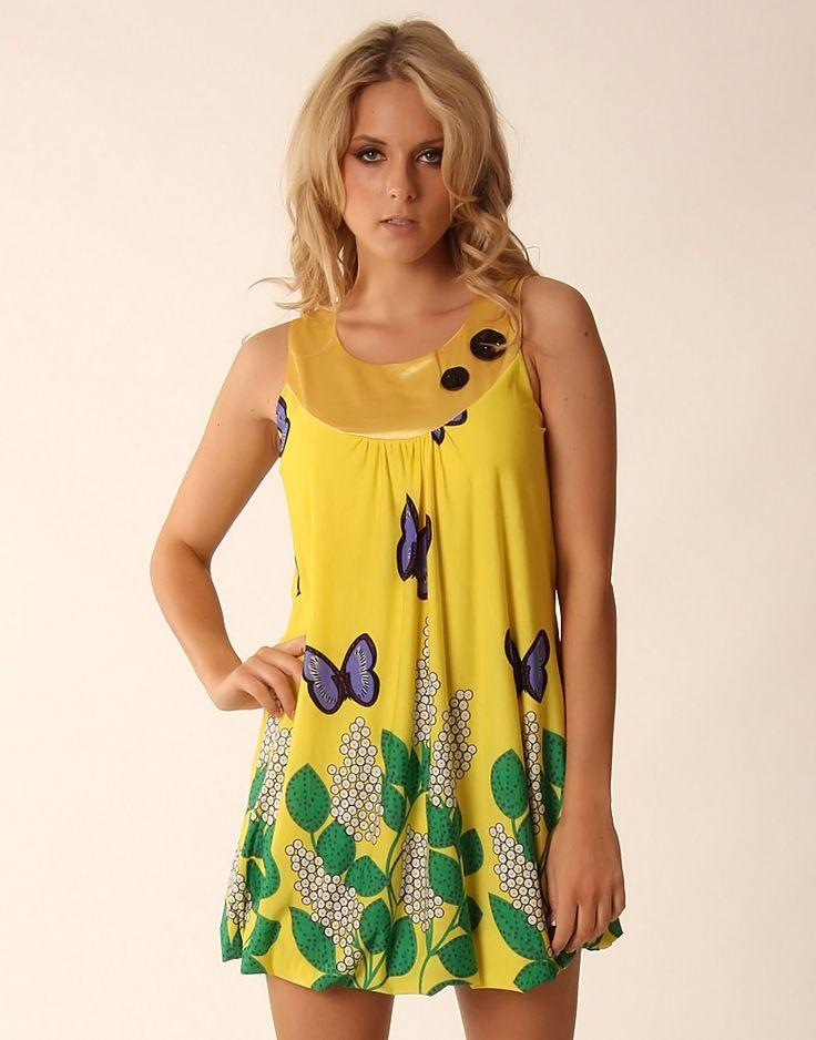 1000  images about Diva&-39-s Women Dresses on Pinterest - Woman ...