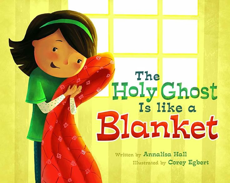Best 25+ Holy ghost lesson ideas on Pinterest | Holy ghost ...