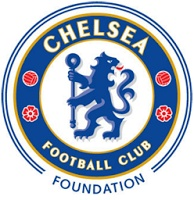 Chelsea FC - Asian Star Pre-Event an overwhelming success!