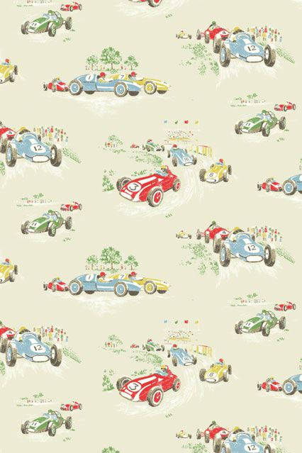 Best Wallpaper Images On Pinterest Hand Wallpaper Wallpaper - Boys car wallpaper designs