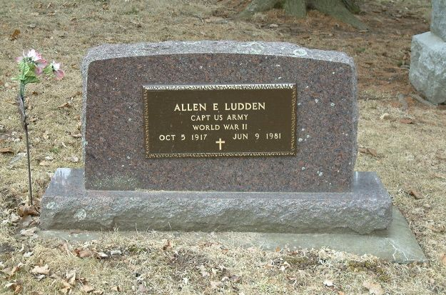 """Allen Ludden (1917 - 1981) 'Password' Game Show Host. Husband of Betty White, whom he met when she was a panelist on """"Password."""""""