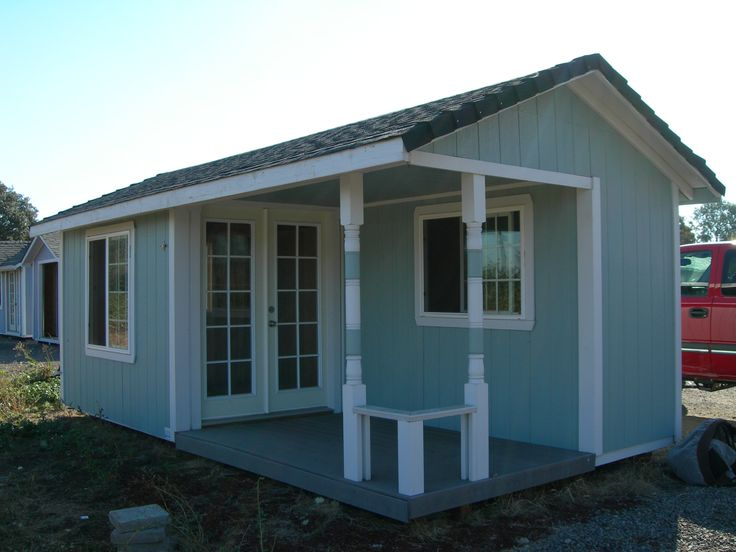 Best Custom Sheds Images On Pinterest Custom Sheds Mother In