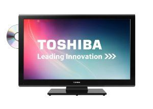 Toshiba 32DL933B 32-inch Widescreen HD Ready LED TV with Freeview and Built-in DVD Player (New for 2013)  has been published on  http://flat-screen-television.co.uk/tvs-audio-video/televisions/toshiba-32dl933b-32inch-widescreen-hd-ready-led-tv-with-freeview-and-builtin-dvd-player-new-for-2013-couk/