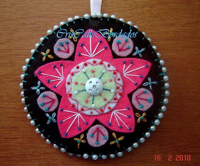 http://candyplacearte.blogspot.com.br