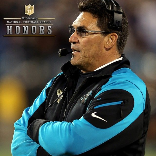 81 best images about Carolina Panthers on Pinterest ...