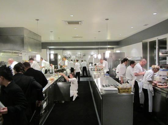 Alinea, Chicago - Menu, Prices & Restaurant Reviews - TripAdvisor