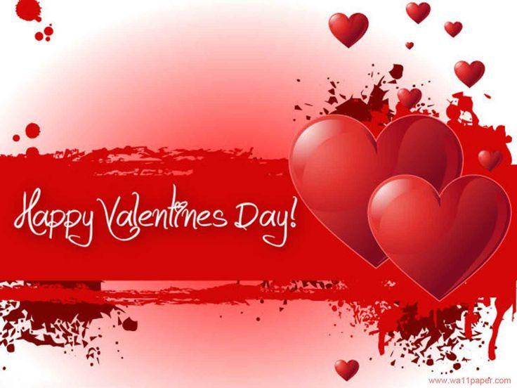Image Happy Valentines Day